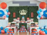 Birthday Ideas for Husband London First Birthday Party Bebegroup Blog
