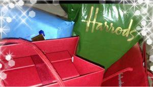 Birthday Ideas for Husband London My Daily Life In London Birthday Surprises for My Husband