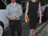 Birthday Ideas for Husband London Tamara Ecclestone with Husband Jay Rutland 30th Birthday