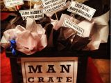 Birthday Ideas for Husband Los Angeles Birthday Gift for My Husband Gift Basket for Guys Aka