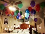 Birthday Ideas for Husband Los Angeles Ctmah Rahim Birthday Surprise Untuk En Suami