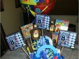 Birthday Ideas for Husband Los Angeles Husband 39 S Birthday Gift Man Bouquet Gift Ideas