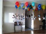 Birthday Ideas for Husband Los Angeles there are Actually Many Unique Birthday Ideas for Your