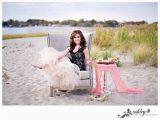 Birthday Ideas for Husband Nyc International Husband Wife Wedding Photography Team