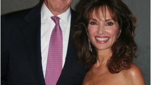 Birthday Ideas for Husband Nyc Photo Coverage Susan Lucci Hosts Surprise Party for Husband