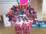 Birthday Ideas for Husband Over 50 98 Best Randy 39 S 50th Birthday Party Ideas Images On