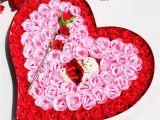 Birthday Ideas for Husband Romantic Romantic Gift Ideas for Husband On His Birthday Gift Ftempo