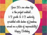 Birthday Ideas for Husband Turning 35 35th Birthday Quotes 35th Birthday Sayings