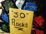 Birthday Ideas for Husband Turning 41 30th Birthday Gift 30 Rocks with A Bottle Of Liquor