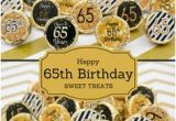 Birthday Ideas for Husband Turning 41 65th Birthday Party Ideas for Men Google Search
