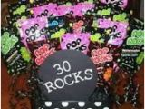 Birthday Ideas for Husband Turning 55 50th Birthday Favors Sharing A Few Of My Husbands