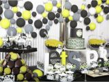 Birthday Ideas for Husband Turning 60 24 Best Adult Birthday Party Ideas Turning 60 50 40 30