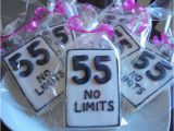 Birthday Ideas for Male 55 that Sweet Ang Cookies Cakes and Cupcakes by Angela