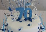 Birthday Ideas for Male 70th 70th Birthday Cake for A Man Adult Birthday Cake Ideas
