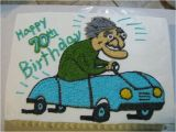 Birthday Ideas for Male 70th 70th Birthday Cakes Ideas for Men Dad 39 S Birthday Pinterest