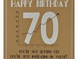 Birthday Ideas for Male 70th 70th Birthday Cards Men Google Search Cards 70th