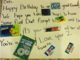 Birthday Ideas for Male Best Friend Best Guy Friend Present Gifts Christmas Presents for