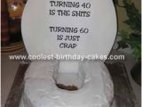 Birthday Ideas for Male Turning 60 Birthday Cakes Walah Walah