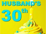 Birthday Ideas for Your Husband 20 Gift Ideas for Your Husband 39 S 30th Birthday Unique Gifter