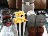 Birthday Ideas for Your Husband Romantic 12 Cute Valentines Day Gifts for Him Food Valentines