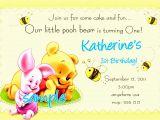 Birthday Invitation Card Sample 21 Kids Birthday Invitation Wording that We Can Make