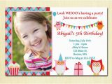 Birthday Invitation for 2 Year Girl 4 Superb 2 Years Old Birthday Invitations Wording