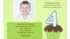 Birthday Invitation for 4 Year Old Boy 10 Birthday Invite Wording Decision Free Wording