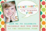 Birthday Invitation for 4 Year Old Boy Birthday Invitation Wording Birthday Invitation Wording