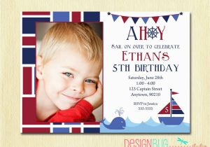 Birthday Invitation For 4 Year Old Boy Wording 5 Best