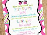 Birthday Invitation Layouts 18th Birthday Invitation Templates Printable Free Best