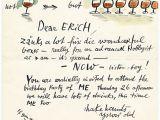 Birthday Invitation Letter In English Birth Day Party Invitation Letters orderecigsjuice Info