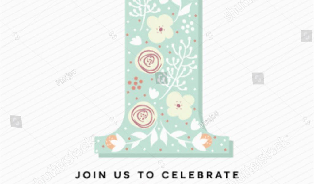 Download By SizeHandphone Tablet Desktop Original Size Back To Birthday Invitation Letter