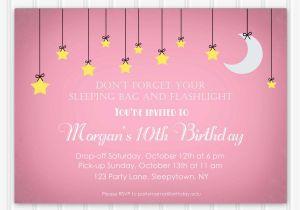 Birthday Invitation Maker Free Online Elegant Free Printable Invitation Maker Downloadtarget