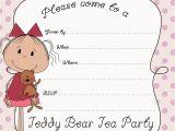 Birthday Invitation Maker Free Online Party Invitation Maker Party Invitations Templates