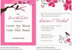 Birthday Invitation Maker Free Online Photo Invitation Template Invitation Template