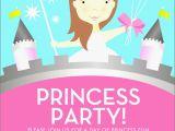 Birthday Invitation Maker Online Free 5 Online Party Planner Maker Sampletemplatess