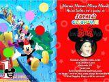 Birthday Invitation Maker Online Free Beautiful Free Online Birthday Invitation Card Maker