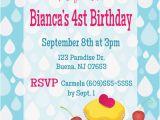 Birthday Invitation Maker Online Free Birthday Invites Make Birthday Invitations Online Free