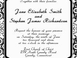 Birthday Invitation Maker Online Free Printable Invitation Maker Freepsychiclovereadings Com