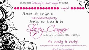 Birthday Invitation Message for Adults Free Printable Photo Birthday Invitations for Adult Free