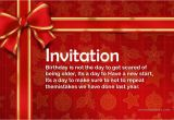 Birthday Invitation Message for Friends Birthday Invitation Message for Friends Birthday Wording