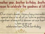 Birthday Invitation Message for Friends Birthday Invitation Quotes for Friends Inspirational