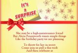Birthday Invitation Message for Friends Birthday Invitation Quotes for Friends Surprise Party