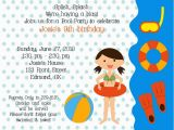 Birthday Invitation Message for Kids 21 Kids Birthday Invitation Wording that We Can Make