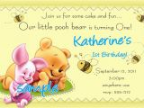 Birthday Invitation Message for Kids Birthday Invitations 365greetings Com