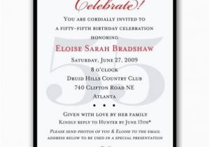 Birthday Invitation Messages for Adults Adult Birthday Party Invitation Wording A Birthday Cake