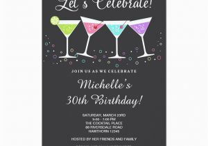 Birthday Invitation Messages for Adults Its Baby Stuff Adult Birthday Invitations Send Bottle