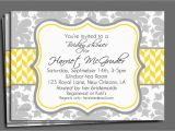 Birthday Invitation Messages for Adults Wording for Birthday Invitations for Adults Best Party Ideas