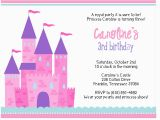 Birthday Invitation Online Maker Custom Birthday Invitation Birthday Invitation Maker