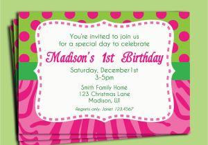 Birthday Invitation Poems Birthday Invitations Wording Template Resume Builder